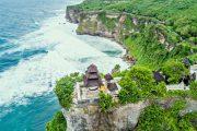 Pandawa-Beach-bali-2-3a99iplmm1xyq6tqtc7wg0.jpg