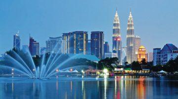 malaysia1-37gp4t8iucnupgrpika48w.jpg