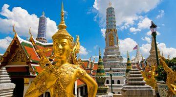 thailan5-37envl5ajdiapub9y1fbb4.jpg