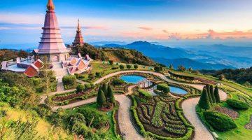 thailan7-381mxfkrgi5glz08zk06bk.jpg